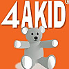 4aKid | Child Safety Blog