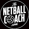 thenetballcoach.com | Netball Coaching Videos with more than 130 drills