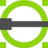 LibreCAD Blog