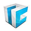 SelfCAD Blog | 3D CAD Software