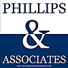 Phillips & Associates | Sexual Harassment Blog
