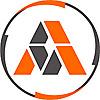 ActCAD 2D & 3D CAD Software Blog