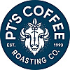 PT's Coffee Blog