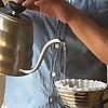Vancouver Barista | Vancouver Coffee Blog