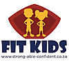 Fit Kids | Kids Fitness Blog