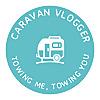 Caravan Vlogger | Caravan Adventure Videos