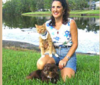PROFESSIONAL PET SITTERS SERVICES
