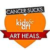 Kids and Art Foundation   Kids Artist Blog