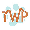 The Wag Pack | Pet Sitting and Dog Walking Blog