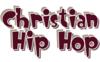 Christian Hip Hop Blog
