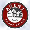Agent Inner Circle | Real Estate Blog