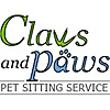 Claws and Paws | Pet Sitting Service Blog