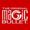 Magic Bullet Blog | Smoothies