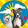 Good Dog Coaching and Pet Care