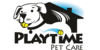 Playtime Pet Care