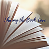 Jen Med's Book Reviews   Crime, Thrillers and Mystery