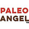 Paleo Angel