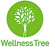 Wellness Tree | Paleo