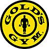 Gold's Gym Blog