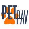 PETPAV   Pet Insurance Blog