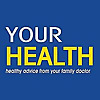 Your Health | Mens Health Blog