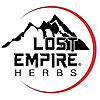 Lost Empire Herbs | Men's Health Blog