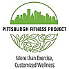 Pittsburgh Fitness Project Blog - More than exercise, customized wellness
