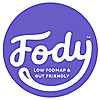 FODY Food Co