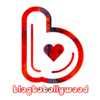 Blog To Bollywood | Indian Movies Blog