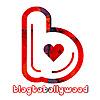 Blog To Bollywood | Indian Movies Blog