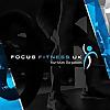 Focus Fitness UK