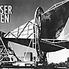 a closer listen | Ambient Music