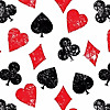 """Playing Card Decks   """"All-In"""" Playing Card Blog"""