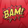 BAM Movie Reviews