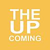 The Upcoming | UK Movie Blog