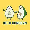 Keto Concern