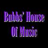 Bubbs Reviews