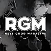 Reyt Good | UK Film Magazine Blog
