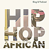 The Hip Hip African