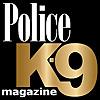 Police K-9 Magazine