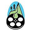Shenandoah Films | International Documentaries Blog