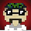 Game Bit Blog
