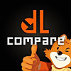 DLCompare Blog