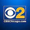 CBS Chicago | Best Of Chicago