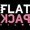Flatpack Films | Filming in Hungary Blog