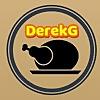 Derek G