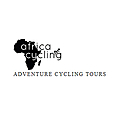 Africa Cycling | Tour Operator Website