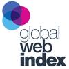 GlobalWebIndex Blog