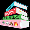 The Worst Bestsellers Podcast   We read stuff so you don't have to.