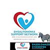 Dysautonomia Support